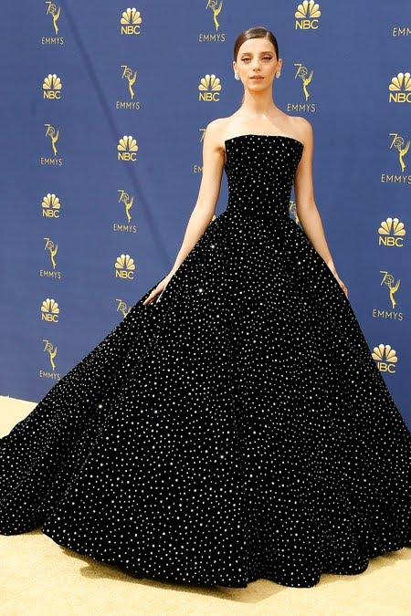 emmys-2018-red-carpet-all-the-looks-ss03