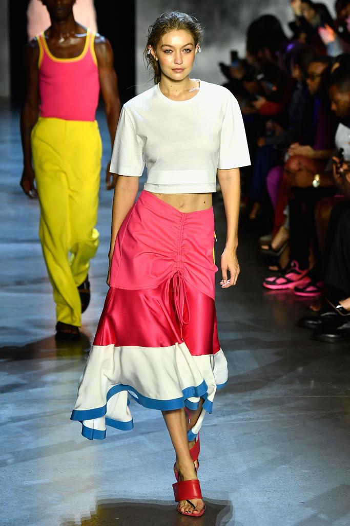 Prabal-Gurung-Spring-2019-Collection-Fashion-Runway-NYFW-Tom-Lorenzo-Site-13
