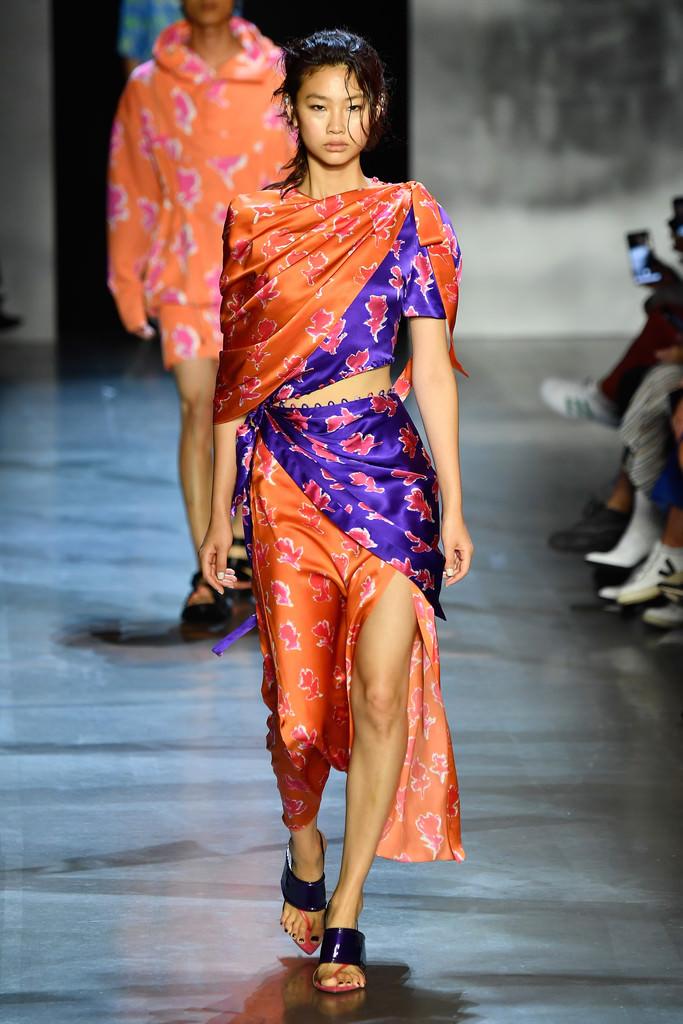 Prabal-Gurung-Spring-2019-Collection-Fashion-Runway-NYFW-Tom-Lorenzo-Site-17