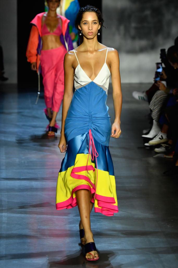 Prabal-Gurung-Spring-2019-Collection-Fashion-Runway-NYFW-Tom-Lorenzo-Site-3