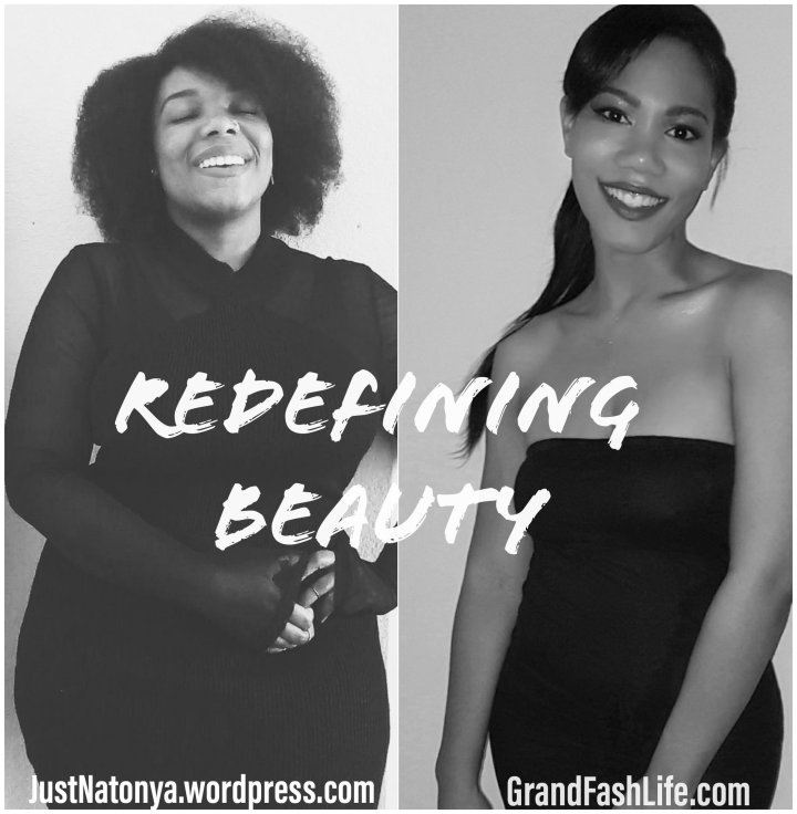 Body Positivity: Redefining Beauty on Our OwnTerms